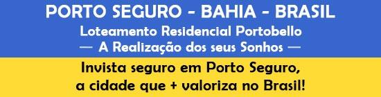 Portobello Residencial