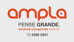 Ampla2015
